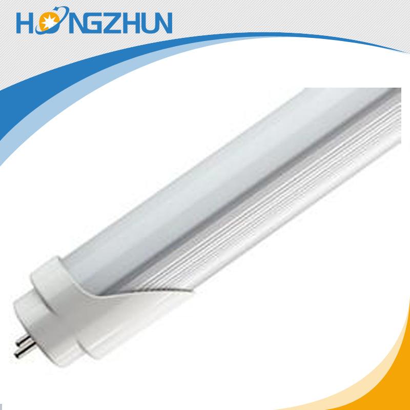 Led Light Fixtures Discount: Cheap Price Led Tube Light Fixture High Lumen 4ft 22w T8