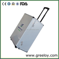 New products 2014 dental equipment in china dental unit
