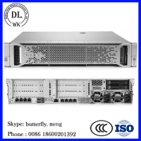 Original new! HP server DL380 766342-B21