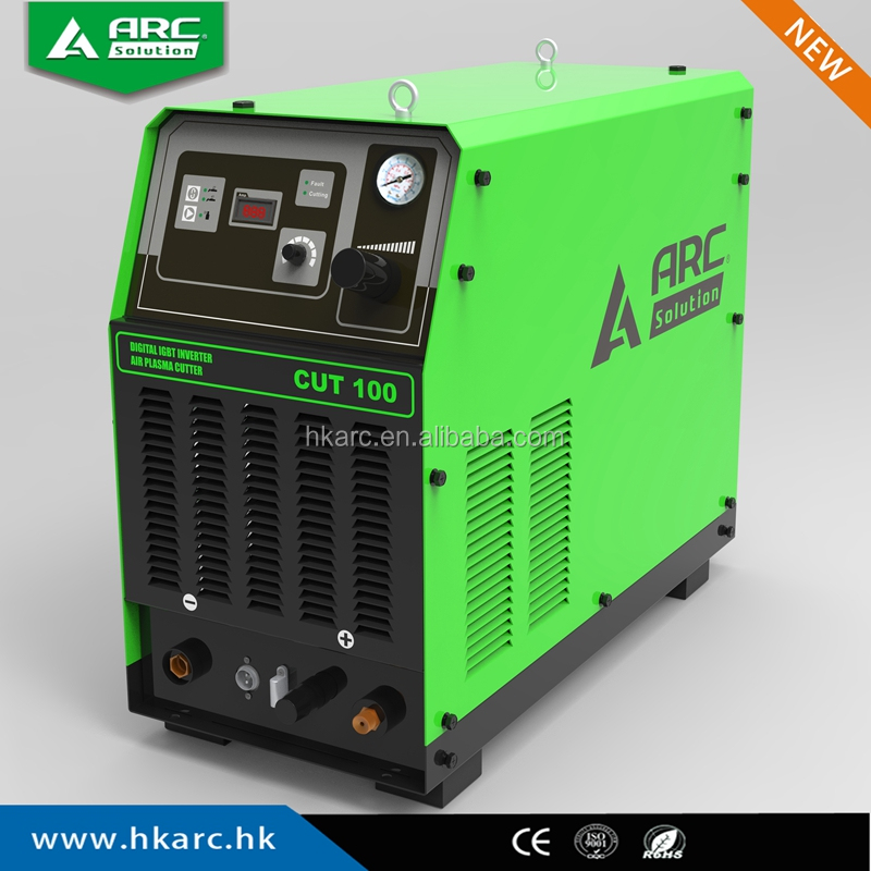List Manufacturers Of Metal Cutting Machinery Buy Metal
