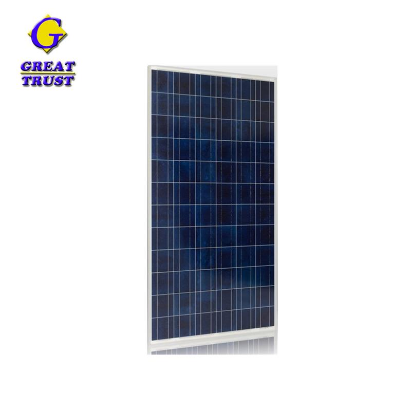 Hot selling 250w poly 250 <strong>w</strong> <strong>1000</strong> watt solar panel india with low price