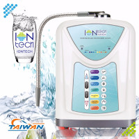 IT 380 Iontech Countertop Antacid Ionizer
