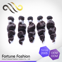 Affordable price good quality remy loose wave ladies short hair styles,black women hair styles,short hairstyles for black women