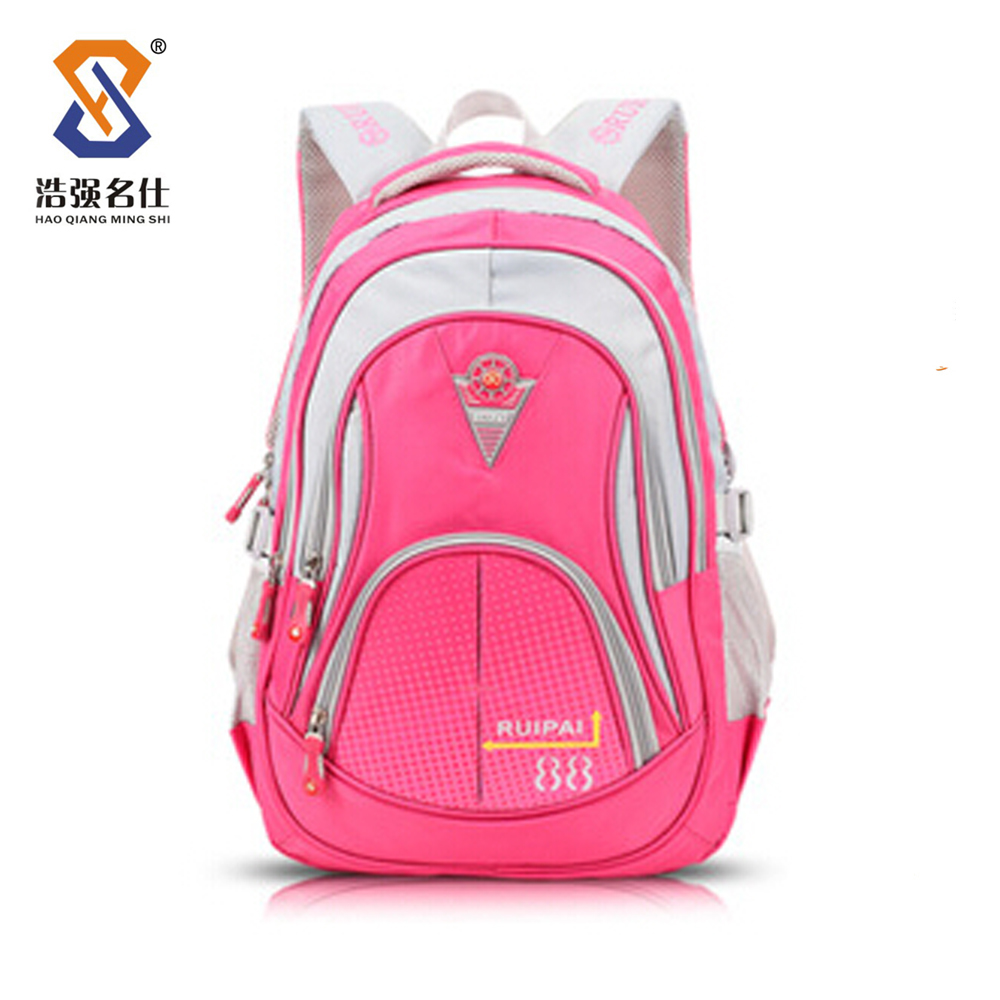 School bags for youth - Wholesale Images Of Youth School Bags And Backpacks