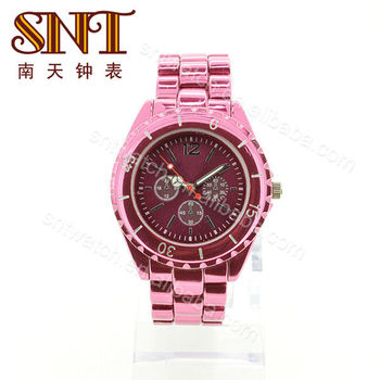 snt wq028 2015 fashion trendy watches buy 2015