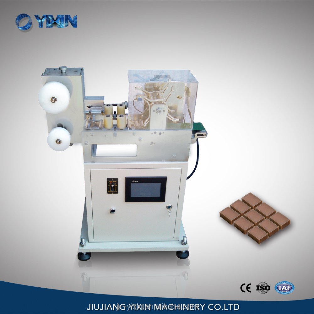 the price of soap making machine