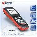 VAG401 Vag Scan Interface with best price