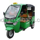 China used three wheeler bajaj motorcycles price