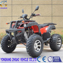 150cc GY6 ATV,150cc Sport ATV Racing Quad Automatic ATV