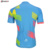 customized pro team cycling jersey top kits wholesale manufacturer cycling wear