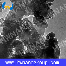Nano Titanium Dioxide / TiO2 Powder Anatase nanoparticles used in windshield and rearview mirror