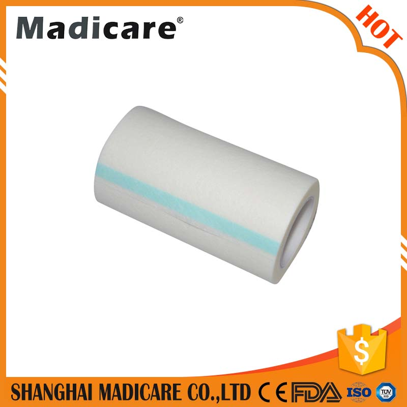 Quantity Assured Micropore Surgical Medical Paper Tape