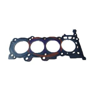 Auto Parts for Hyundai Kia1Y Picanto Cylinder Head Gasket 22311-03211 1.2L