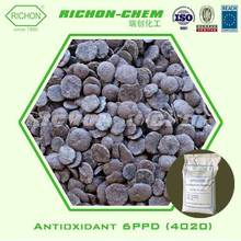 Industrial Chemical for Production Made In China Tyre Making Material CAS NO 793-24-8 Antioxidant 4020 6PPD