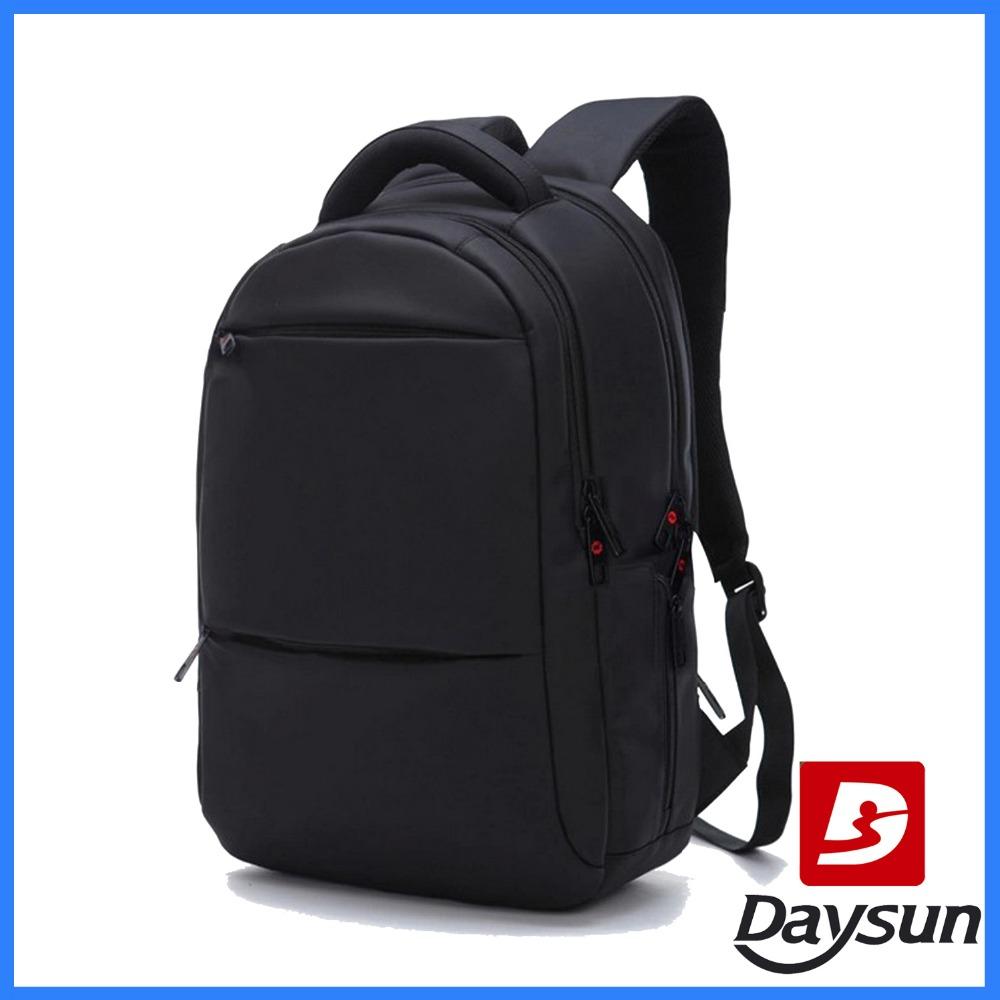 de luxe la mode sac dos laotop sac ordinateur sac sac pour ordinateur portable id de produit. Black Bedroom Furniture Sets. Home Design Ideas