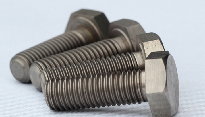 Titanium <strong>Screw</strong> .Titanium Bolt.TA2, Gr2 hex head <strong>screw</strong>.Titanium Hex Bolt.SizeM4 M5M6 M8 <strong>M10</strong> M12...M24 Length10 15 20 25 30...120