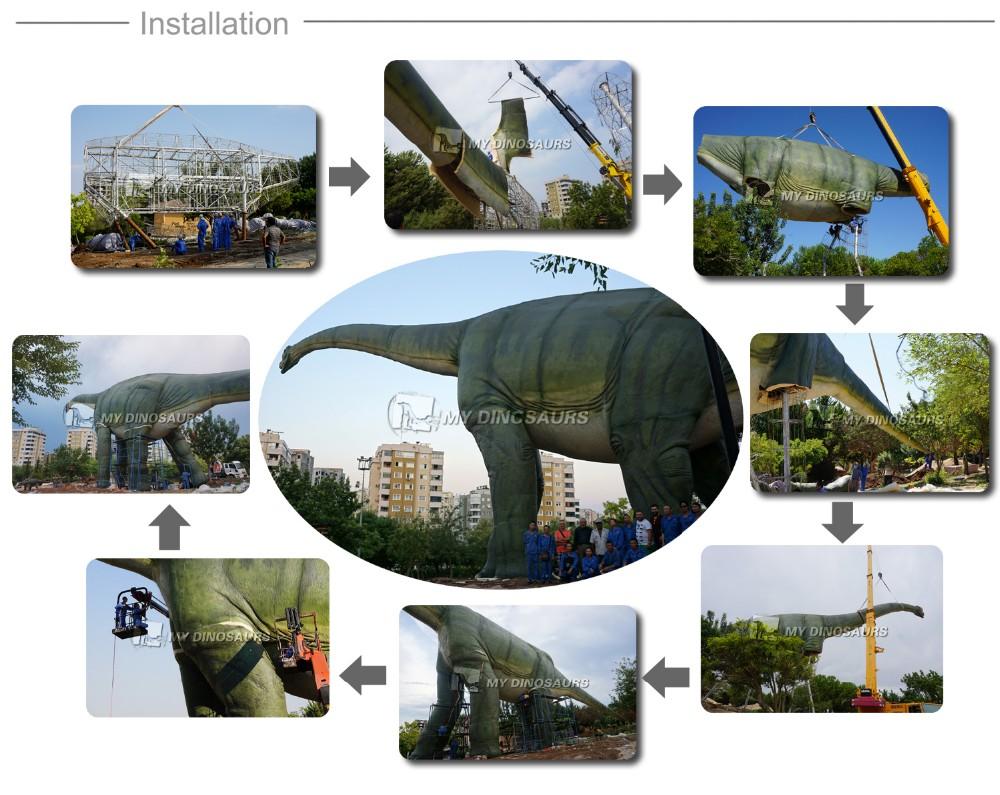 Dino installation2 .jpg