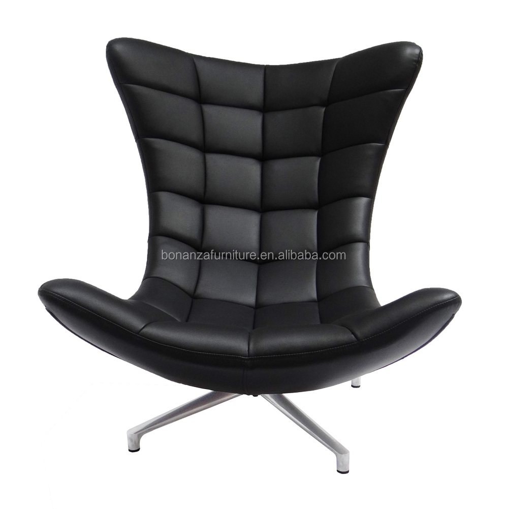 Ch-004# living room leather lounge chair, leather armchair design, leather lounge deisgn