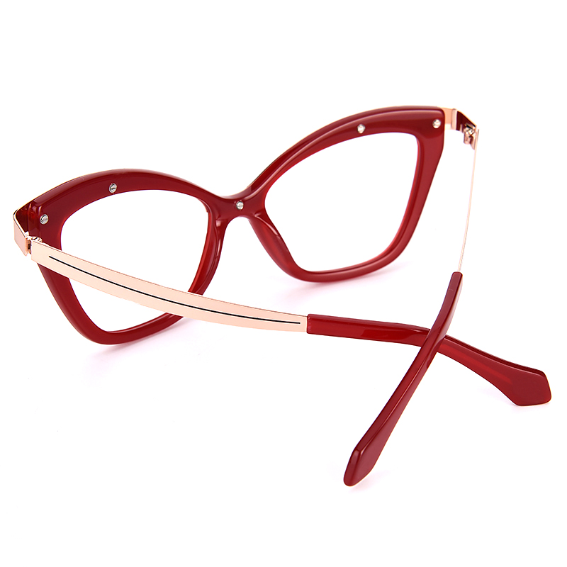 The Best Motion Protect Eyesight Optical Frames