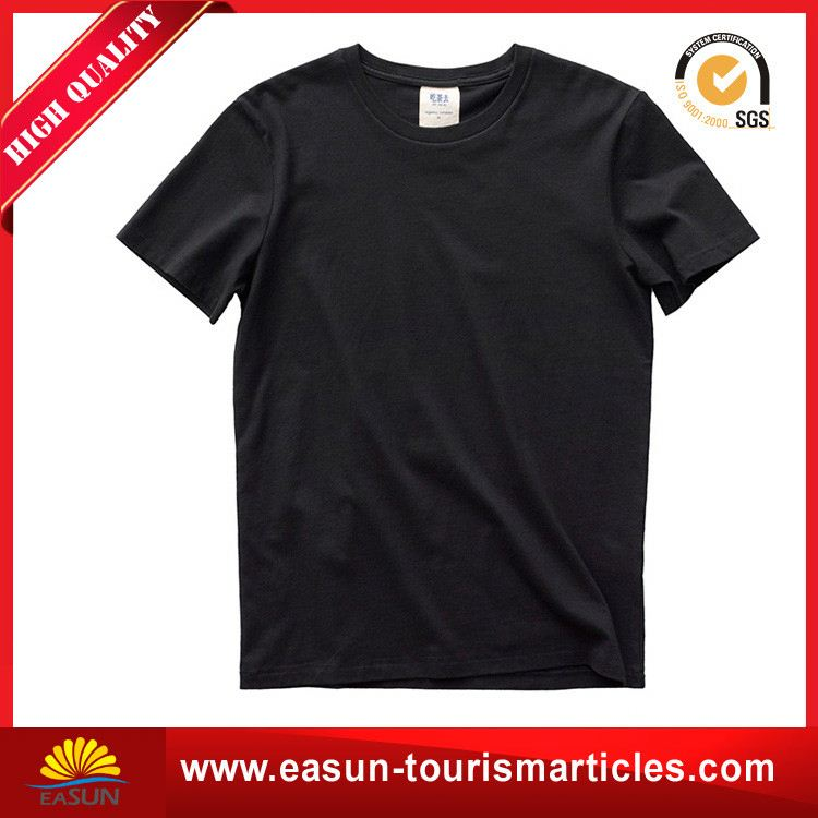 professional fruit of the loom t-shirt t shirt military soccer t-shirt