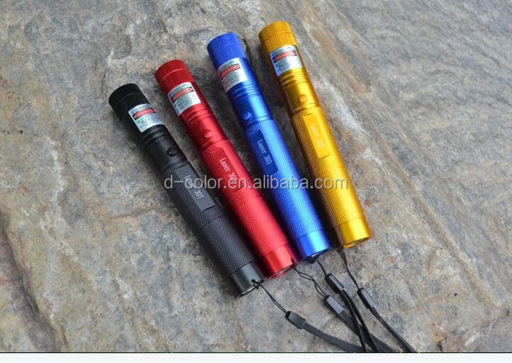 Yiwu factory directly selling 303 Green laser pointer 2000m long distance remote green laser light amazon ebay tactical lights