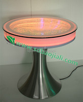 Light Up Led Bar Table Bar Counter llluminate Commercial Bar Counter Furniture