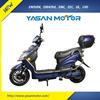 Popular style electric moped/motorbike city road 500w 60v 20Ah electric motorcycle