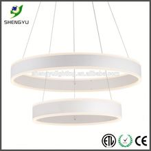 pendant lamp with led candle light e14 indian light fixtures