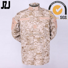 hot selling camouflage army soldier in uniform