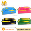 PVC pencil case ,fashion stationary pencil cases