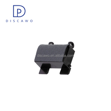 For Canon iR 2230 2270 2870 3530 3570 4570 C2880 C3380 C2550 C3080 C3480 ADF Separation Pad