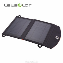 2015 hot new product portable solar panel charger,flat power bank for smartphone