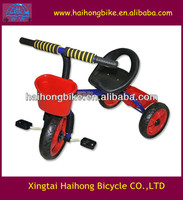 Baby Tricycle ,Newest kids tricycle,kids 3 wheel tricycle