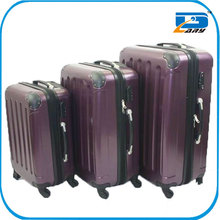 20/24/28 inches waterproof travel trolley luggage