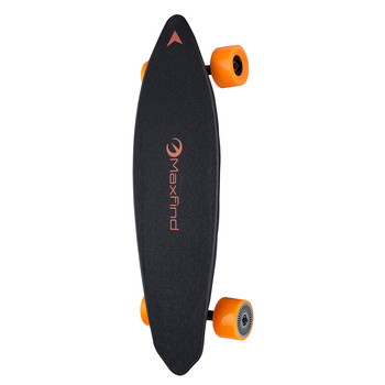 Maxfind 2000W Drive Electric Skateboard Boosted Boards For Wholesale 36KM/H