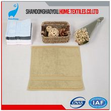 China Manufacturer Cheap Discount Hand Bath Towel