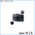 Auto 2.7 inch 1080p manual car camera hd dvr vehicle blackbox dvr user manual gs8000l with motion detection