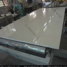 Crystal mirror flecks marble granite stone,quartz floor stone sheets