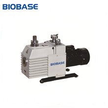 BIOBASE XP Series Rotary-Vane Vacuum Pump For Sampling Gas With Low Noise For Sale
