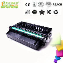 printer laser jet cartridge MLT-D205L toner For SAMSUNG ML-3310D/3310ND/3312ND/SCX-5637HR(205)premium toner