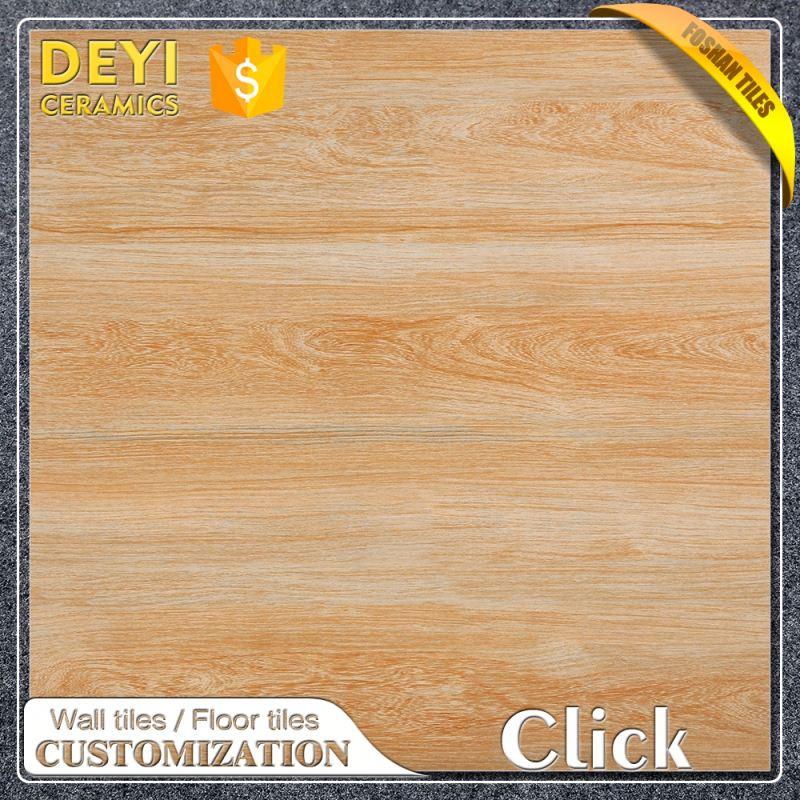 Bathroom Tiles Johnson India china manufacturer johnson floor tiles india bathroom design cheap