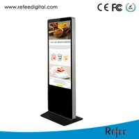 5~96inch advertising equipment, advertising player, advertising screen