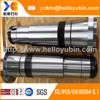 /product-gs/ce-certificate-china-custom-forged-40crni-alloy-steel-transmission-shaft-for-cnc-machine-with-high-performance-60423480529.html