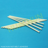 factory direct sale hot melt glue stick with SGS MSDS 7*300mm