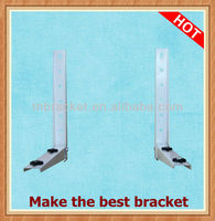 1-2HP ac metal bracket