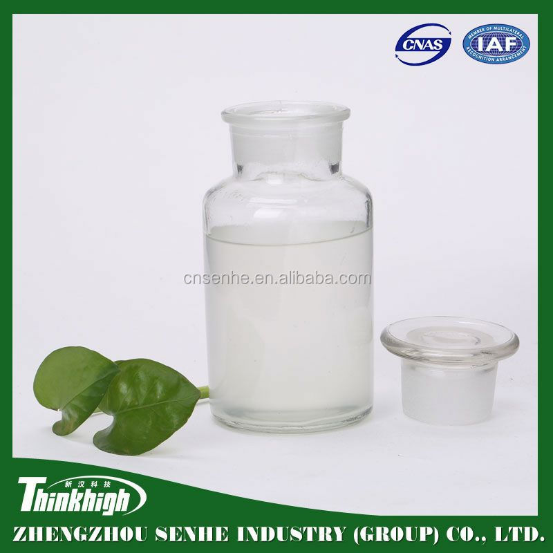TH25559 ce approved top 10 high effective super plasticiser for Bangladesh