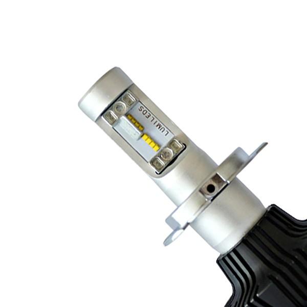 car G7 led headlight bulbs (6).jpg