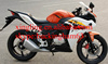 hot sell sport motorcycle racing Motorcycle(150cc/200cc/250cc) street motorcycle chopper motorcycle cheap motorcycle RXM250B-2