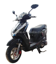 125 CC cheap gas scooter for sale
