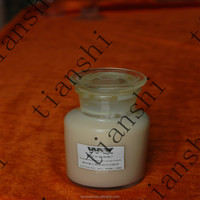 Emulsion wax for liquid shoe polish